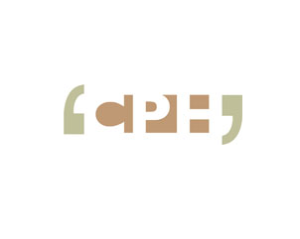 cropped-cph-logo_twitter